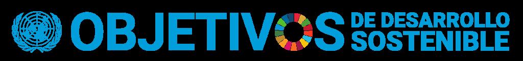 S_SDG_logo_UN_emblem_horizontal_trans_WEB-1024x120